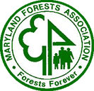 Click here to visit Maryland Forest Association's website.